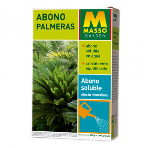 Adob Soluble Palmeres 1 kg