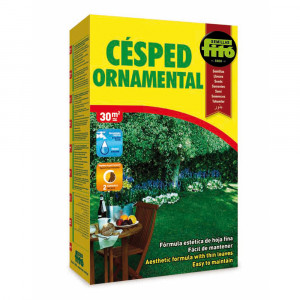 Gespa Ornamental