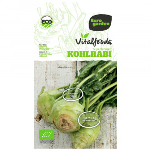 Colrave Superschmelz Vitalfoods ECO Eurogarden